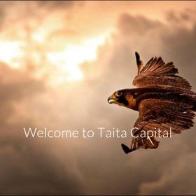 Taita Capital