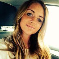 Kristin Wikstrøm