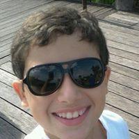 Guilherme Pazinato