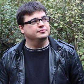 Lucas Tomé Mansilla