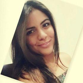 yanetsy Hernandez