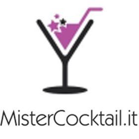 Ricette MisterCocktail