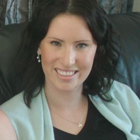 Kelsey Moore