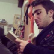 Davide Baraldi