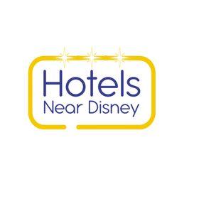 Hotelneardisney
