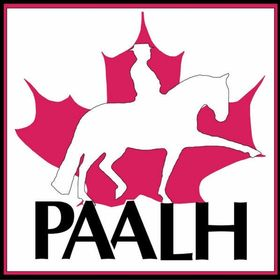 PAALH