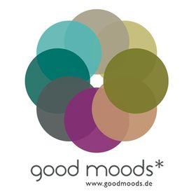 good moods*