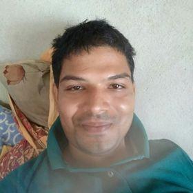 shoz Yadav