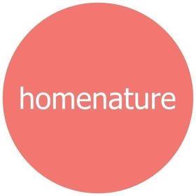 homenature