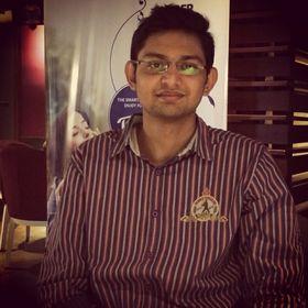 Jay Vaishnav Jayvaishnav On Pinterest