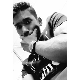 Farhaan Haroon