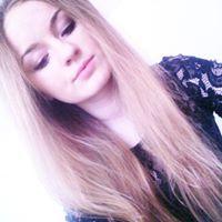 Natalia Bęben