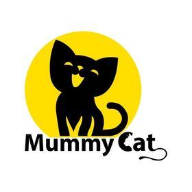 Mummycat