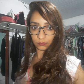 Giselle Olimpia