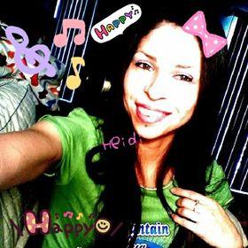 Kitty Marley