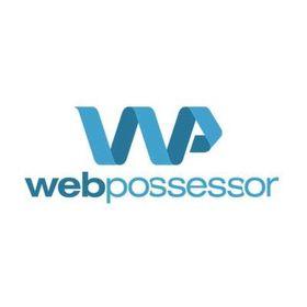 Webpossessor