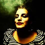 Daniela Pompidou