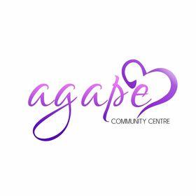 Agape Community Centre
