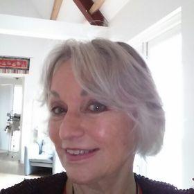 Marianne Baan