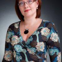Anu Jürisson