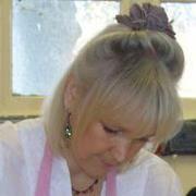 Debbie Potter