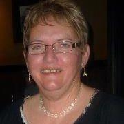 Roselyn Ann Blomfield