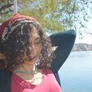 Ayşe Aldemir