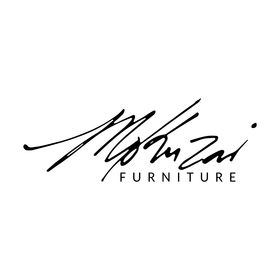 Mokuzai Furniture- Modern Wood Furniture