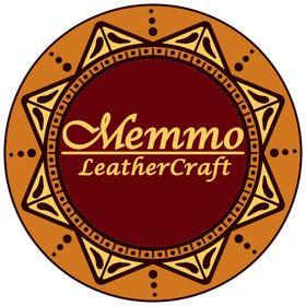 MemmoLeatherCraft