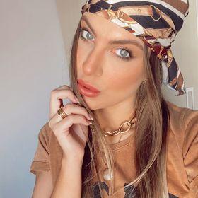 Camila Lach