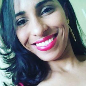 Rosalia Silva