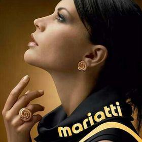 Gioielleria Mariatti