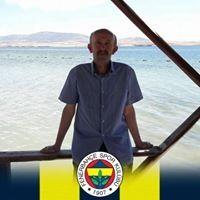 TC Osman Kiraz