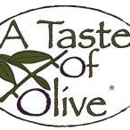 A Taste of Olive | Olive Oils, Vinegars, & Gourmet Goods