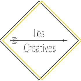 Les Creatives