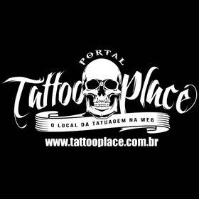 Tattoo Place