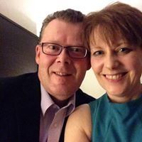 Tracey Cole NLP & Hypnotherapy