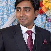 CA Ajay Jain