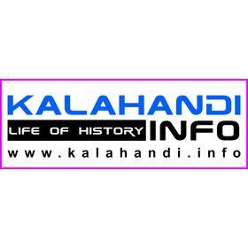 kalahandi.info