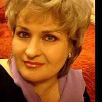 Lili Larin