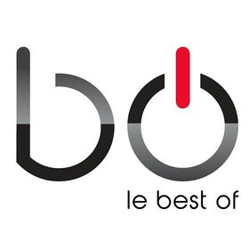 Le Best Of