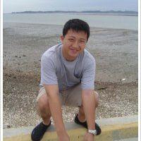 Hyunchul Yoo