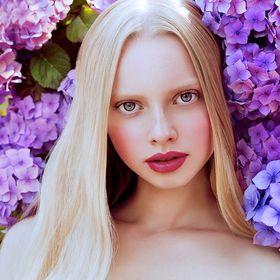 Rossella Vanon Photography