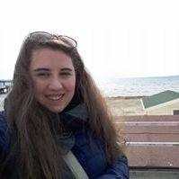 Chiara Pace