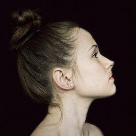 Agata Wilkop