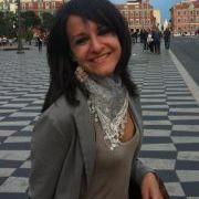 Serena Manzini