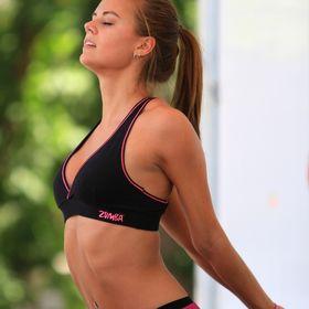 Aniela Laska