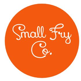 Small Fry Co.
