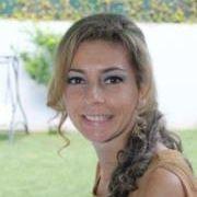 Patricia Queiroz Machado
