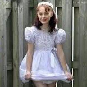 Crossdressing Sissies (Boys Dressing Like Girls)